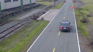 Towards Full Automated Drive in Urban Environments: A