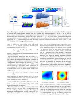 DeepLO: Geometry-Aware Deep LiDAR Odometry | DeepAI