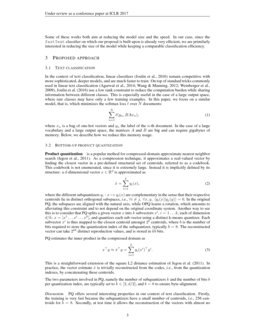 Fasttext Language Identification
