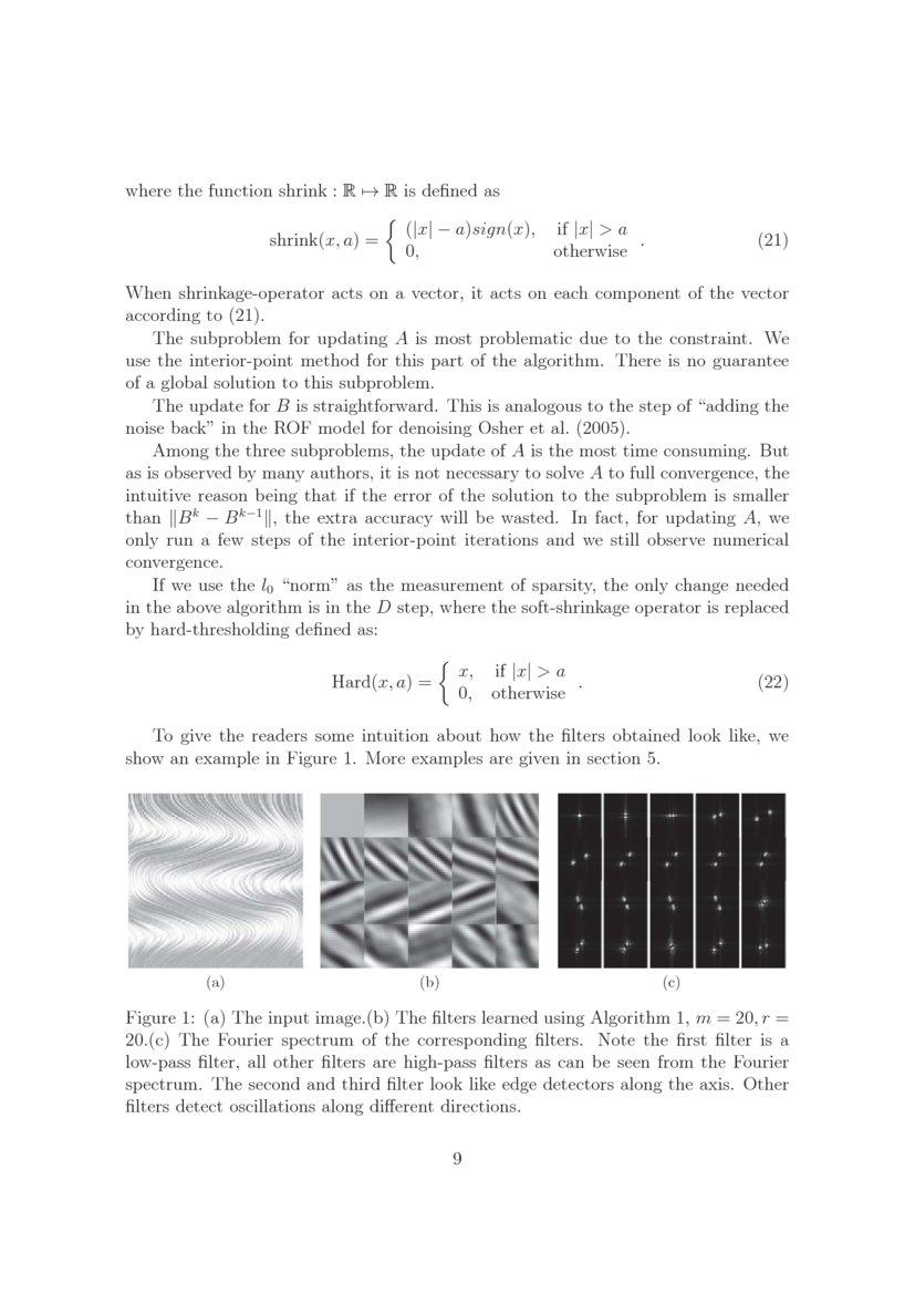 Multiscale Adaptive Representation of Signals: I  The Basic