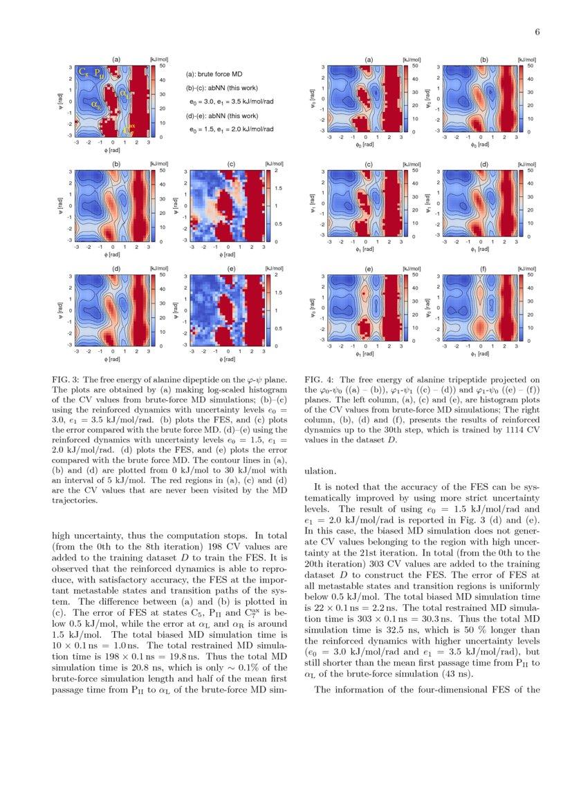 images deepai org/publication-preview/reinforced-d